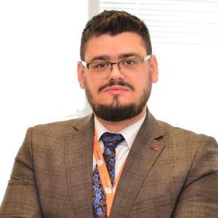 Daniel Cintar2